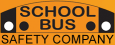 School Bus Safety Solutions